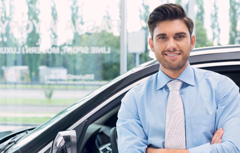 Places disponibles DEP Conseil technique en entretien et en réparation de véhicules